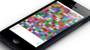 BIG PZL SP999 (iOS) をリリースしました